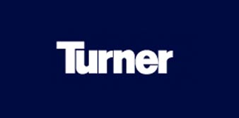 turner thesis date