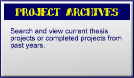 thesis archive intro