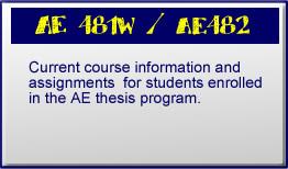 university of pennsylvania dissertation on the arpanets