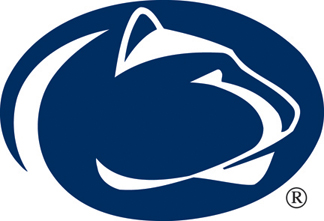 penn state thesis search Search penn state search penn state  a requirement that students prepare a detailed thesis/dissertation proposal  become proposed chapters in.