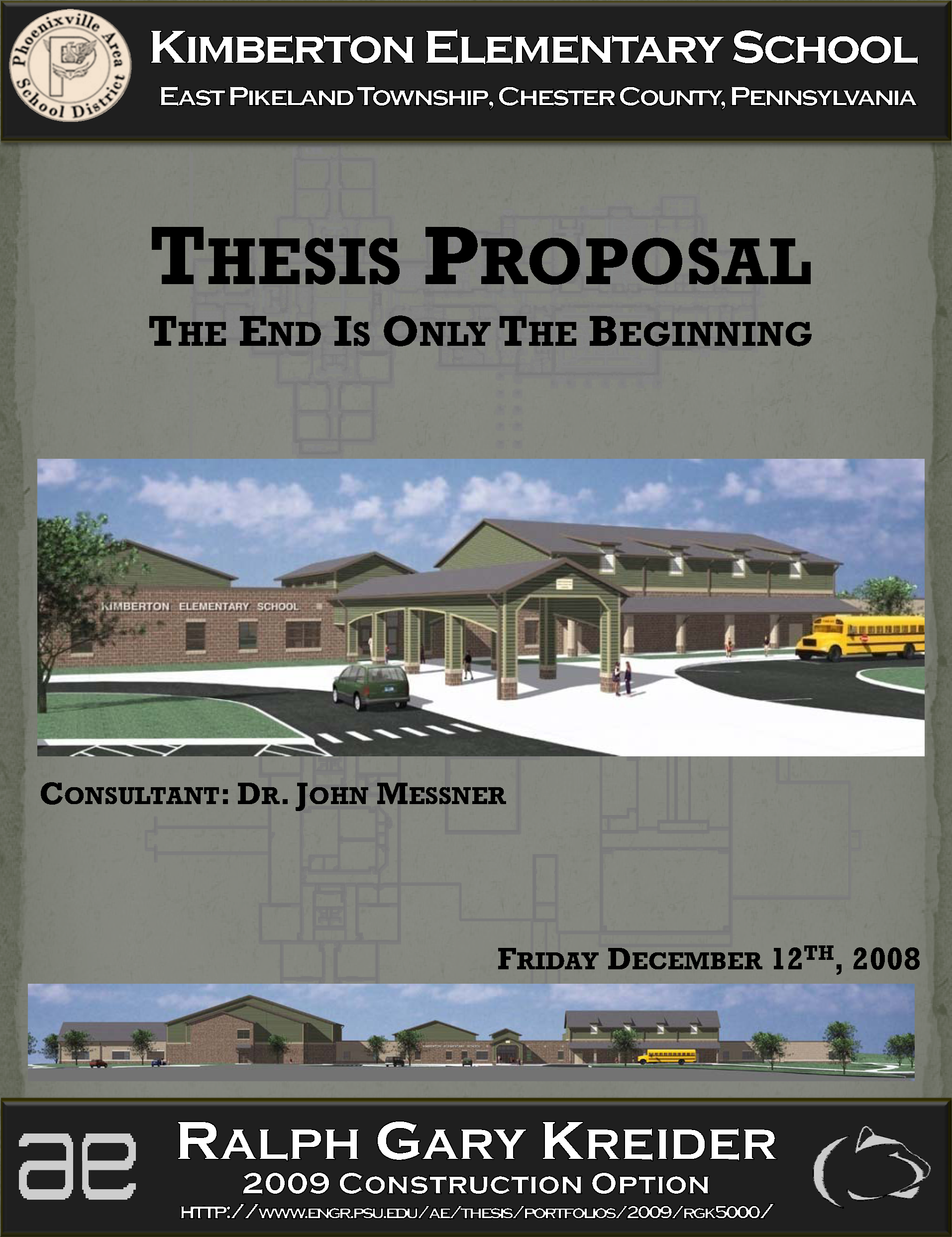 cover page of thesis proposal Thesis proposal cover page university of glasgow, saunders q & a review for the nclex-pn® examination, 4e (saunders questions & answers for nclex-pn) pay to do.