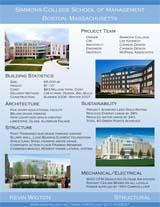 school management information system thesis pdf
