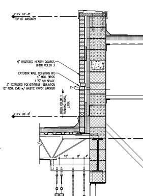 Woodplans together with Insulation Installation also House Foundation together with Mortise And Tenon Joint together with Acho 007. on building foundation diagram