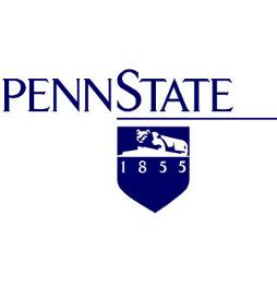 thesis office penn state university The penn state university libraries are partnering with the schreyer honor's college to create an exciting opportunity for undergraduates: the annual competition for the outstanding undergraduate thesis.