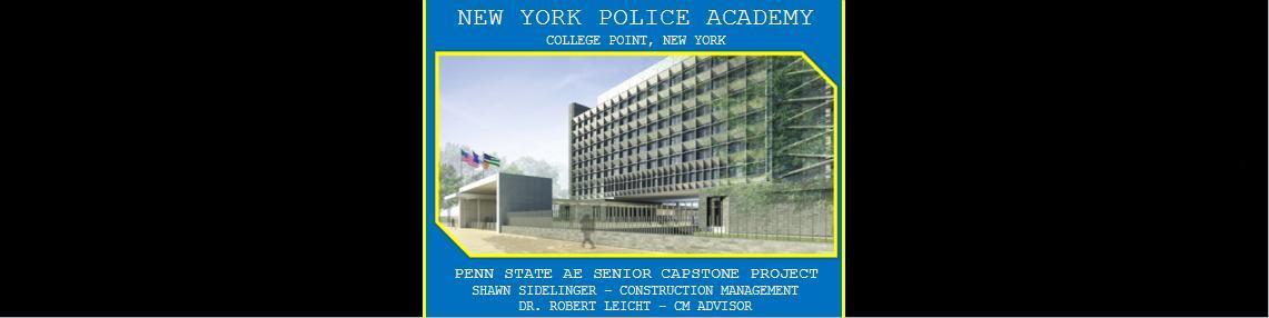 Dissertation on police supervision
