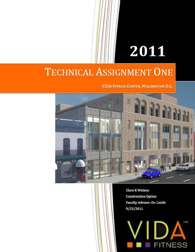 thesis technical report Thesis is a theoretical and experimental study of one of the current problems in the specialty and can be performed by students and cadets of all specialties it is designed as a textual part with the application of graphs, tables, drawings, maps .