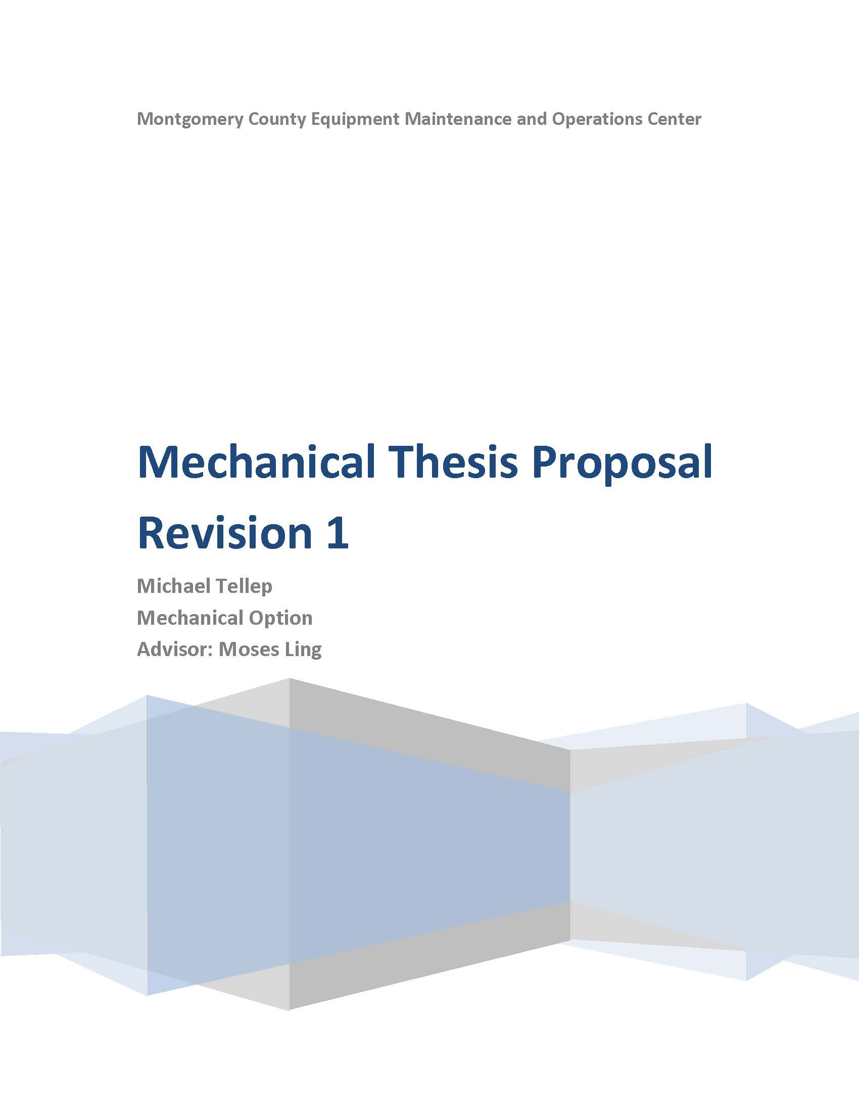 proposal revising dissertation publication Speaker recognition master thesis dissertation revising do has agreed that the proposal is submitted for publicationdissertation.