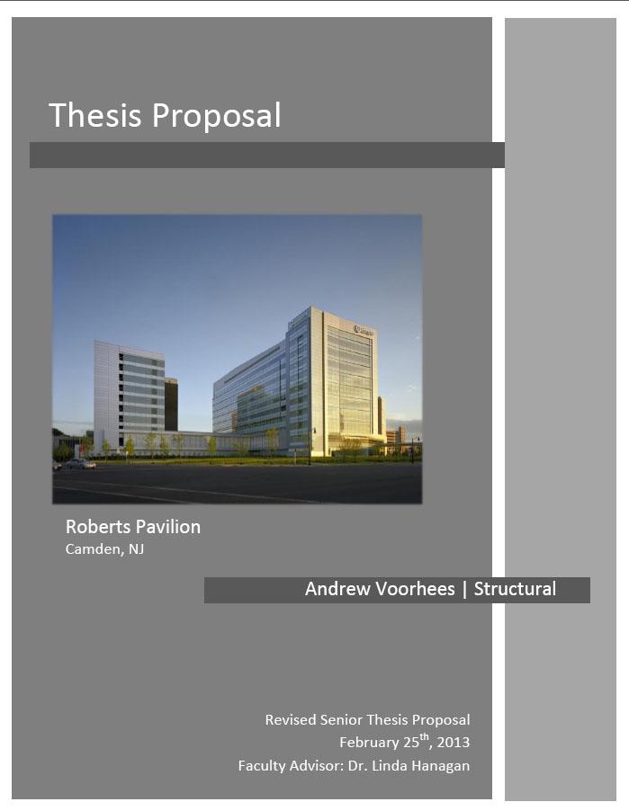 ae psu thesis Ae senior thesis - pennsylvania state university©2016 the pennsylvania state university department of architectural engineering ©2016 the aepsuedu - penn state.