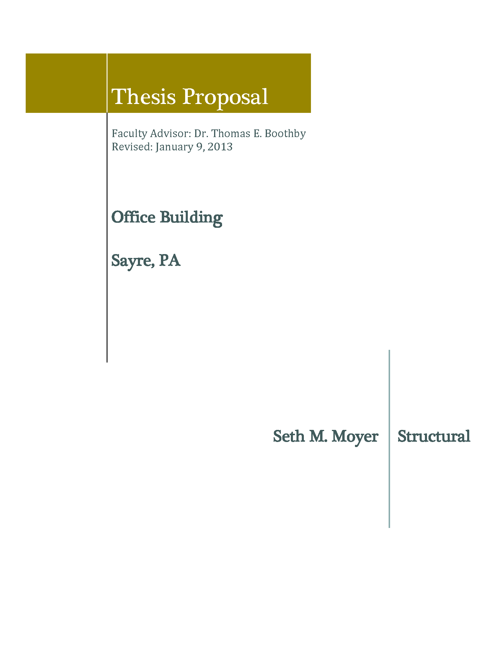 sample thesis in software engineering