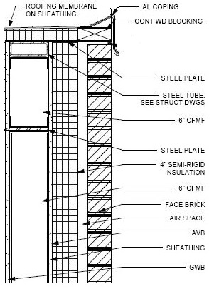 How Build Porch Roof moreover Tank in addition Measuring The Moody 44 Rig furthermore Chest Plans Wooden Tool Chest Plans likewise 2. on deck plan