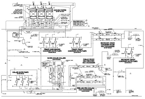 272538214931641946 besides Generac Generator Wiring Diagram together with Generac Automatic Transfer Switches Wiring also Ether  Controller Circuit Board Design And  ponents in addition How Do I Connect A UPS In Home Wiring. on 3 phase backup power