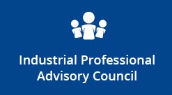Industrial Professional Advisory Council