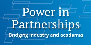 Power in Partnerships