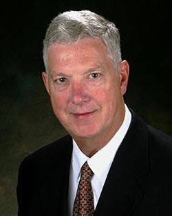 Jim Freihaut