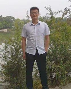 Kaisheng Ma
