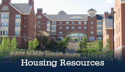 Housing Resources