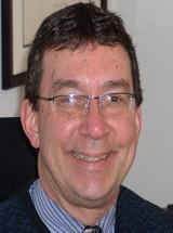 Paul Jovanis
