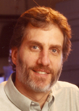Bruce Logan