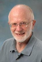 Jack Matson
