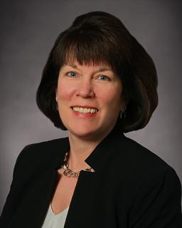 Cheryl Knobloch headshot