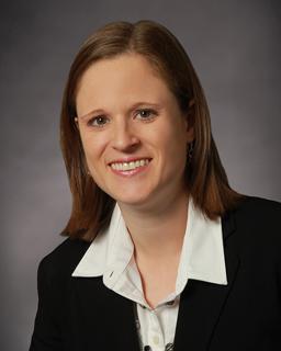 Megan Vidt