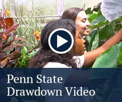 penn state drawdown video play button