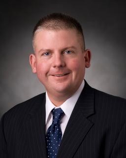 Roger Dunlap Jr.