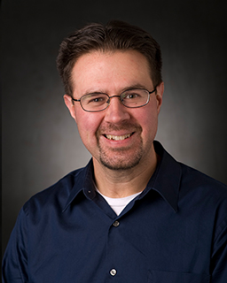 Michael Janik
