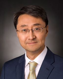 Seong Kim