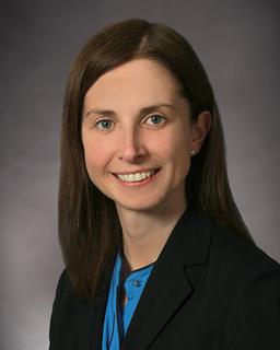 Erin Tench