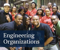 Engineering Organizations