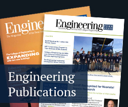 Engineering Publications