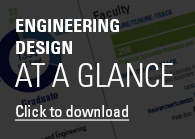 engineering design at a glance. click to download.