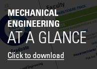 mechanical engineering at a glance. click to download.