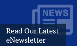 read our e-newsletter