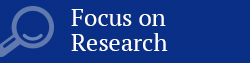 focus on research